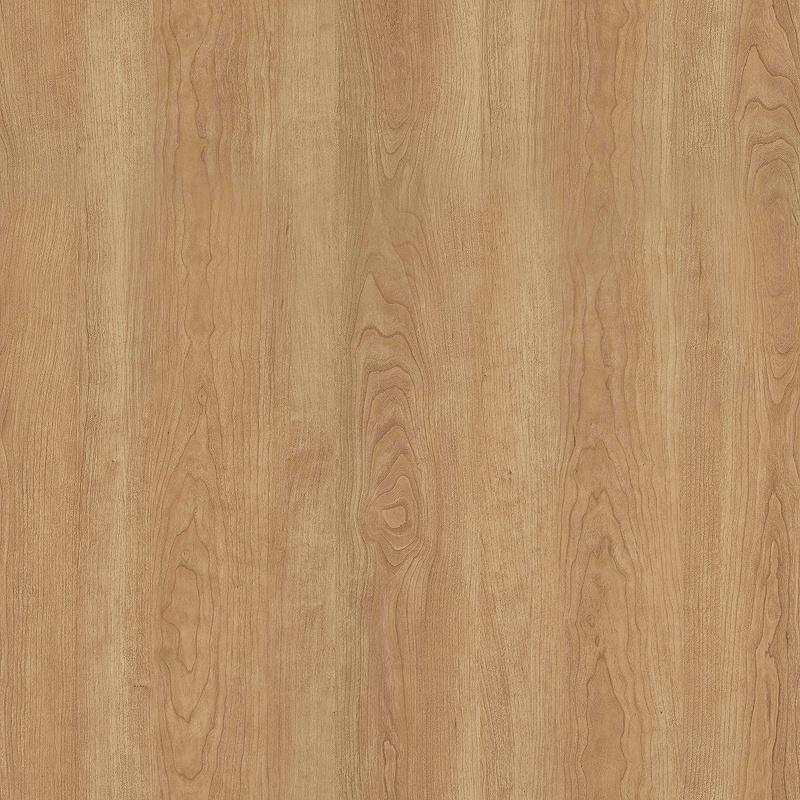 集成墙板木纹系列