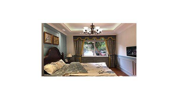 太萌集成墙面将致力于健康环保,打造一个舒适的生活空间