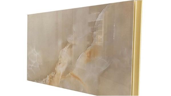 石材系列300平缝 (3)