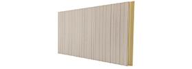 木纹系列300mm平缝
