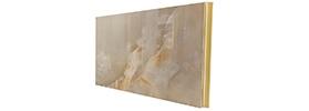 石材系列300平缝
