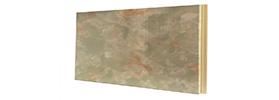 石材系列400mmV缝