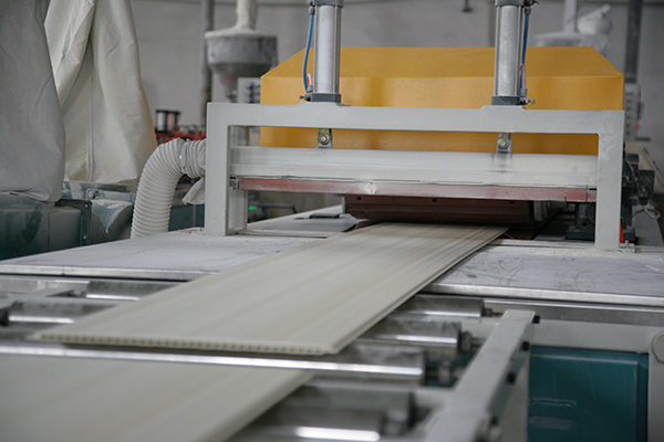 基板生产车间 (2)