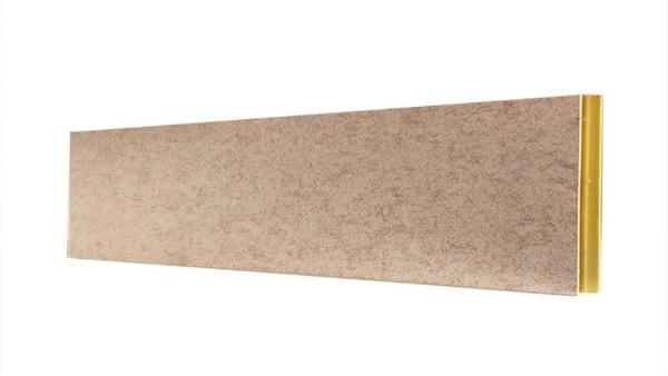 印花系列600mm平缝 (2)